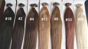 pre bonded hair extensions reviews pre bonded hair extensions 6a grade nano ring hair extension 100