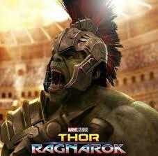 25 hulk poster ideas avengers comic books
