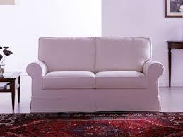 poltrone letto divani e divani gallery of tino mariani divani e poltrone vendita divani e