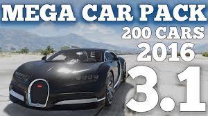 2006 subaru impreza wrx sti jdm add on replace gta5 mods com gta v mega realistic car pack 3 1 oiv file 300 vehicles