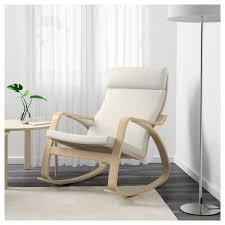 Oak Chairs Ikea Furniture Ikea Poang Rocking Chair Pong Chair Ikea Rocking