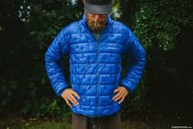 packable bike jacket ultralight down jackets bikepacking com