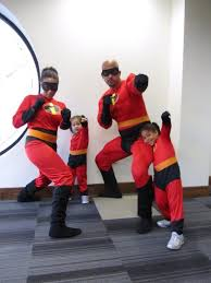 Incredible Halloween Costume James Franklin U0027s Family Prepares Fight Syndrome