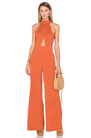 jumpsuits on sale house of harlow rompers jumpsuits sale save up to 40