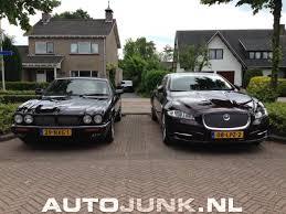 jaguar xj type what jaguar are you playbuzz