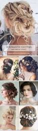Formal Hairstyle Ideas by Best 20 Formal Hairstyles Down Ideas On Pinterest Formal