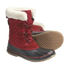 s ugg mini boots kamik s winter boot vienna national sheriffs association