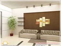 Kerala Home Design Blogspot Com 2009 by Beautiful 3d Interior Office Designs Kerala Home Design And