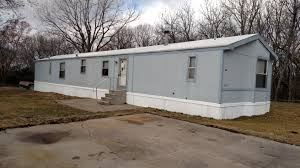 12x50 mobile home for sale 12x50 diy home plans database
