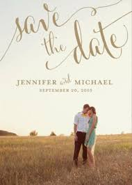 save the date wedding ideas desiree hartsock and chris siegfried adorable save the date