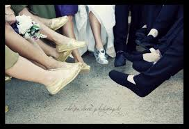 wedding shoes toms wedding ideas wear toms shoes the white aisle