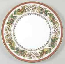 spode china dinnerware ebay