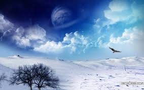 free winter wallpapers download group 90