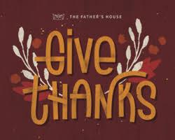 free free free thanksgiving family feast tickets sun nov 19