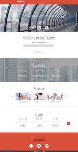 html report template free html report template unique free responsive corporate