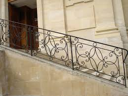 railing design for staircase 8 best staircase ideas design