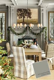 october december 2014 paint colors how to decorate gray paint color in ballard designs catalog