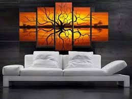 picture for living room wall modern wall art for living room home interior design ideas