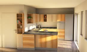 buche küche massivholzküchen preisbeispiele henche möbelwerkstätte
