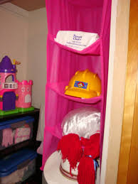 reader request toy organization my blissful space
