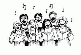 easter cantatas for small choirs cantata series cantata vs pageant church today