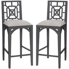 bar stools faux bamboo bar stools best of ballard designs world large size of bar stools faux bamboo bar stools best of ballard designs world market