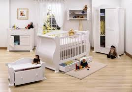 baby nursery furniture sets paint get really magical ideas baby
