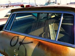 auto junkyard west palm beach junkyard find 1963 buick wagon the truth about cars