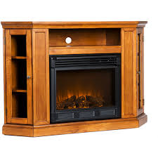 Custom Electric Fireplace by Media Center With Fireplace Custom Made Fireplace Mantels 99