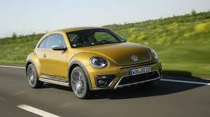 new volkswagen beetle 2017 2017 volkswagen beetle review