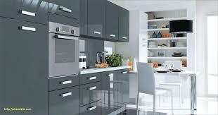 solde cuisine design d intérieur cuisines equipees cuisine equipee pas cher but