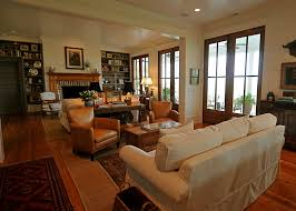 livingroom l glamorous seagrass rugs in rustic charleston with cased opening