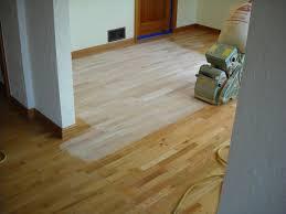 Glue Down Laminate Flooring Skilled Hardwood Floors Llc Hardwood Flooring Refinishing Repair