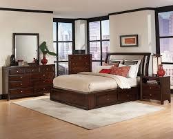 traditional bedroom decorating ideas bedroom stylish traditional bedroom furniture set interior design