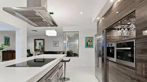 bien choisir sa hotte de cuisine hotte cuisine sans evacuation exterieure photos de design d