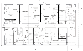 www architecture com architecture plan de maison architecte homewreckr co cuisine sant le