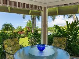 The Beach House Poipu by Poipu Jean And Abbott Properties