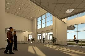 catholic church floor plan designs church plan source home