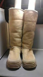s winter boots size 9 cabelas s winter boots size 9 ebay