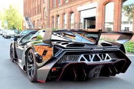 lamborghini veneno price in dollars meeting the prince of supercar 2015 lamborghini veneno price
