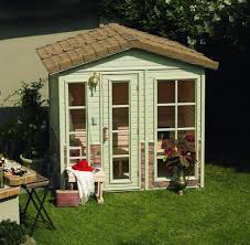 outdoor sauna cover outdoor sauna cover suppliers and
