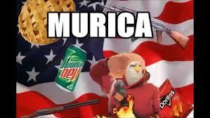 Murica Meme - murica memes