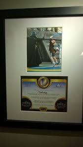 mastering physics solution manual knight top 25 best jedi academy 2 ideas on pinterest training academy