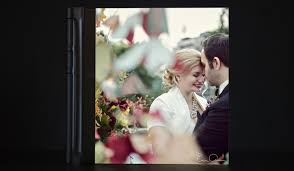 12x12 wedding album megan and 12x12 album