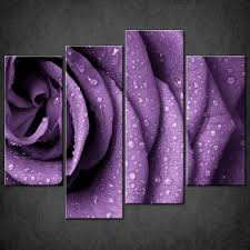 Home Decoration Uk Wall Art Designs Top Purple Canvas Wall Art Uk Purple Canvas