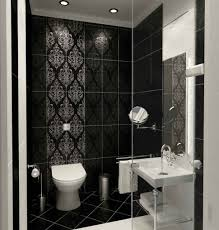bathroom 2017 stylish bathroom tile for bathroom tens pictures