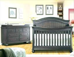 bedroom furniture sets cheap complete nursery furniture sets cheap nursery furniture sets uk