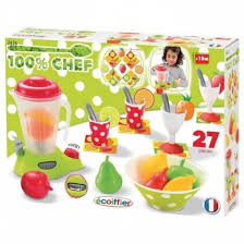 cuisine ecoiffier 18 mois blender dînette enfant ecoiffier 18 mois et plus
