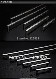 6 1 4 160 mm center to center china hardware online com door