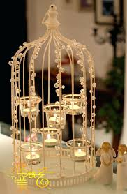 bird cage decoration excellent bird cage decoration collection fashion iron cage lights